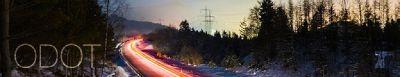 Seasonal Highway Maintenance