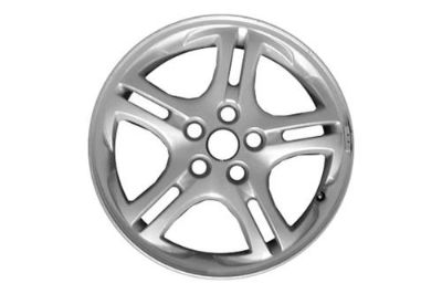 "Find CCI 70701U20 - fits Hyundai Tiburon 17"" Factory Original Style Wheel Rim 5x114.3 motorcycle in Tampa, Florida, US, for US $154.53"