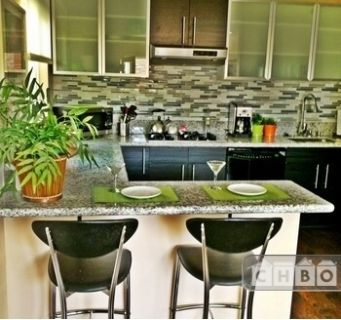 $2295 1 apartment in Northern San Diego
