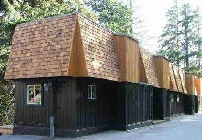 169 Snowplow Rd 3 Sandpoint, Fully furnished studio condo on