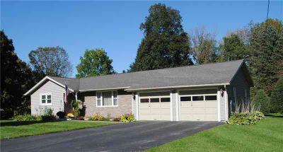 428 Whitney Valley Extension Almond Three BR, This beautiful