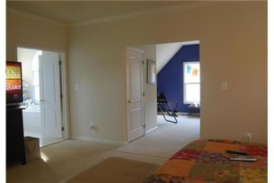 Ashburn - superb House nearby fine dining. Washer/Dryer Hookups!