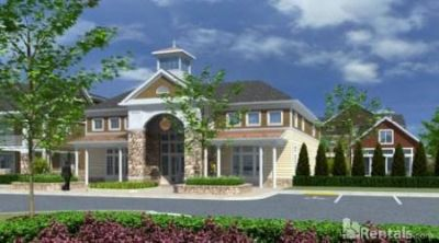 $661, 1br, Spacious 1 Bedroom And 1 Bedroom Homes.PLEASE CALL ME  917 962-0783....