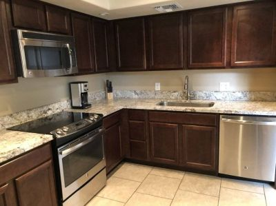 $3000 2 townhouse in Scottsdale Area
