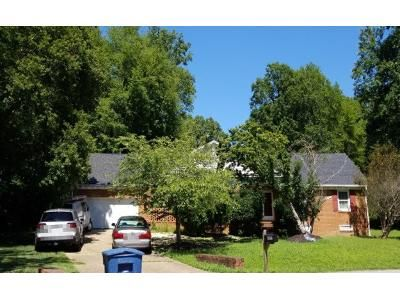 3 Bed 3 Bath Preforeclosure Property in Williamsburg, VA 23188 - Burnley Dr