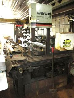 Metal Shop, Mills & Lathe's Equipment..