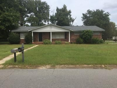 3 Bed 2 Bath Preforeclosure Property in Perry, GA 31069 - Pineneedle Dr