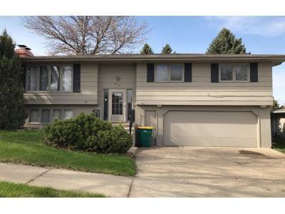 Preforeclosure Property in Bismarck, ND 58501 - Coolidge Ave