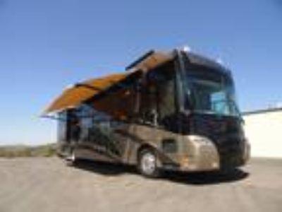 2006 Gulf Stream Tourmaster T40