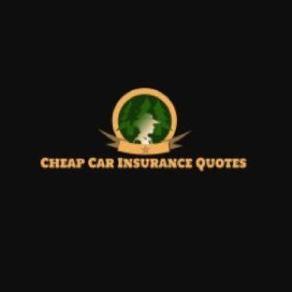 Cheap Car Insurance Montgomery AL