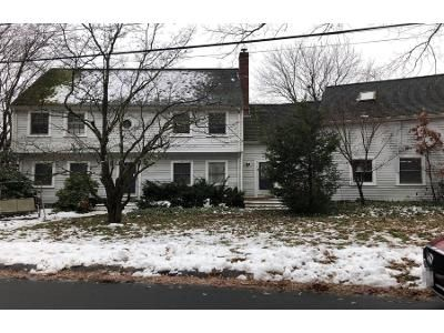4 Bed 5 Bath Preforeclosure Property in Burlington, MA 01803 - Mohawk Rd