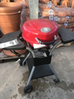 BRAND NEW Electric indoor/ outdoor patio grill