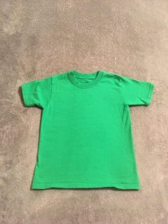 Fruit of the Loom Shirt 4/5