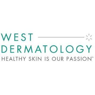 West Dermatology Hillcrest