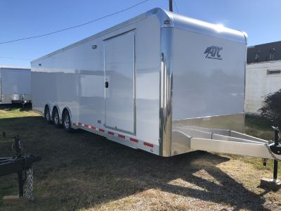 2019 ATC 32FT reduced see new price