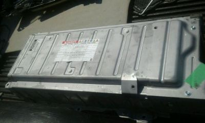 Find 2004- 2009 toyota prius hybrid battery motorcycle in Downers Grove, Illinois, United States, for US $150.00