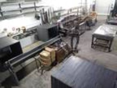 Fabricated Metal Products Company for Sale in Miami, United States