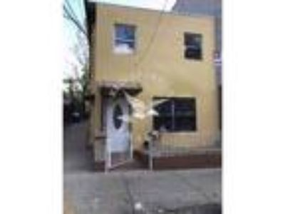 Real Estate Rental - One BR, One BA House