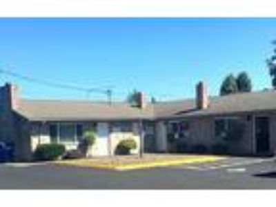 Great 3 unit office building Price just reduced!