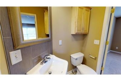 4 Spacious BR in Getzville