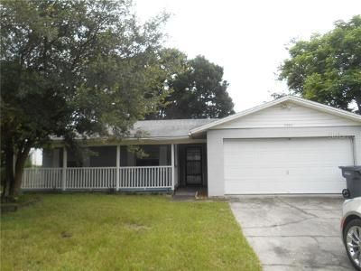 3 Bed 2 Bath Foreclosure Property in Lakeland, FL 33812 - May St