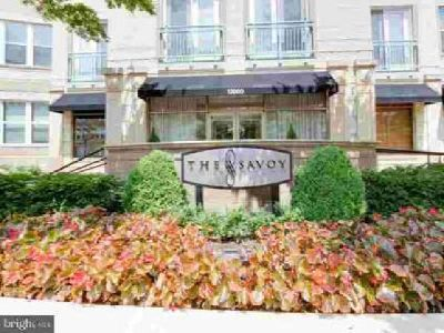 12000 Market St #288 Reston One BR, lovely updated condo in