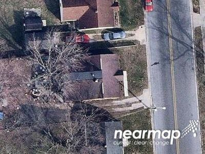 Preforeclosure Property in Salisbury, MD 21804 - Hammond St
