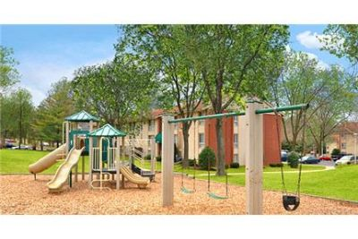 2 bedrooms - Apartments in Columbia, Maryland.