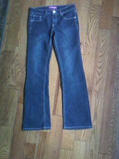 Girls jeans. Size 14