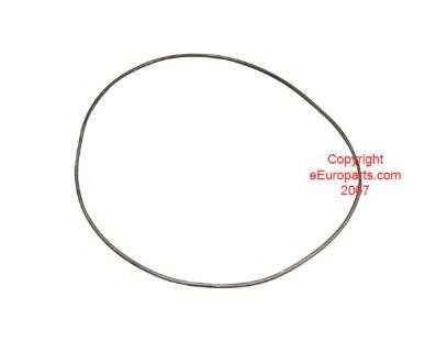 Find NEW OE Auto Trans Pump O-Ring Volvo OE 1239673 motorcycle in Windsor, Connecticut, US, for US $6.26