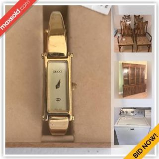 Fort Myers Downsizing Online Auction -..