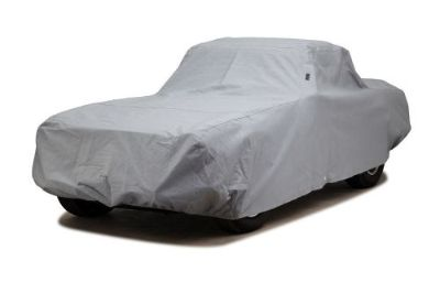 Sell COVERCRAFT custom made NOAH all-weather CAR COVER; 1963-1974 Triumph Spitfire motorcycle in Pauls Valley, Oklahoma, United States, for US $198.00