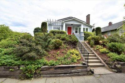 $4800 3 single-family home in Tacoma