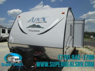 Best RV Dealers-Super Deals RV in GA