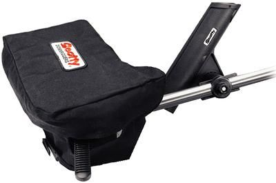 Find Scotty 3015 COVER ELECTRIC DOWNRIGGERS motorcycle in Stuart, Florida, US, for US $38.33