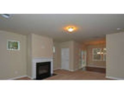 Amazing 3 BR, 3 BA for rent