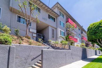 $1950 2 apartment in San Gabriel Valley