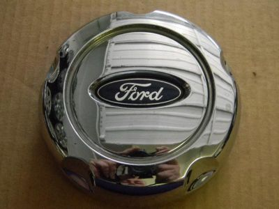 Find 2002-05 FORD EXPLORER HUBCAP WHEEL CHROME CENTER CAP 1L24-1A096-HA motorcycle in Winter Haven, Florida, US, for US $24.99