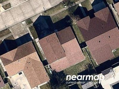 Foreclosure Property in Harvey, LA 70058 - Chadwood Dr