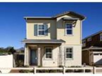 New Construction at 6654 Sand Castle Place, by Comstock Homes, $