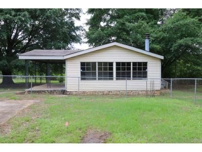 3 Bed 2 Bath Foreclosure Property in Thomaston, GA 30286 - Old Alabama Rd