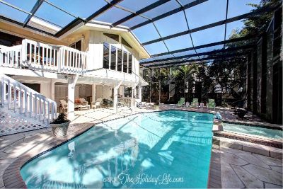 Craigslist - Vacation Rentals in Bonita Springs, FL - Claz.org