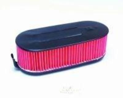 Sell HONDA CB1100F 83 HI FLO Air Filter - HI FLO NEW motorcycle in Uxbridge, Massachusetts, US, for US $16.28