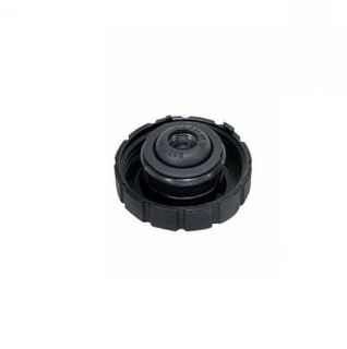 Sell New MTC Engine Coolant Recovery Tank Cap 2105010515 2105010715 Mercedes MB motorcycle in Stockton, California, United States, for US $14.95