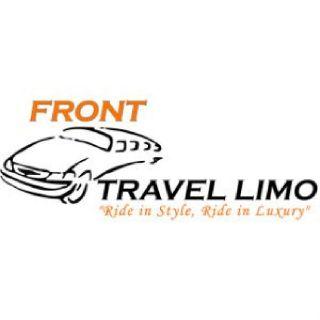 Corporate Limousine Rental Service Sunnyvale, CA