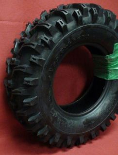 """Buy Vee Rubber VRM-189 """"GRIZZLY"""" 6-Ply ATV Rear Tire 25x10-12 motorcycle in New Orleans, Louisiana, US, for US $80.00"""