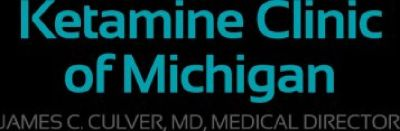Ketamine Infusion Centers & Clinics in Flint Township, Ketamine Infusion Therapy Detroit MI