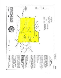 Land for Development in Fairbanks, Alaska, Ref# 10823890