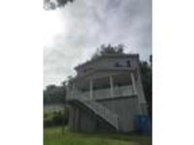 Four BR One BA In Chattanooga TN 37411