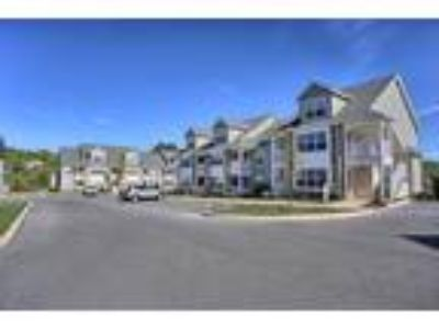 Limerock Court - Two BR